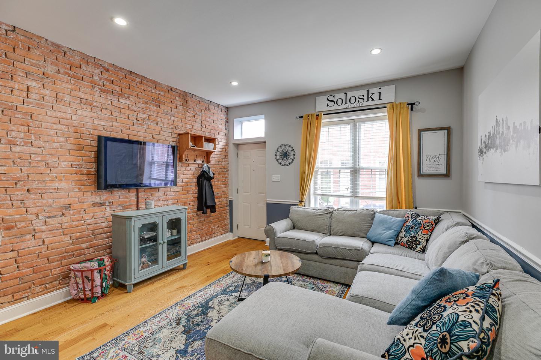 3009 W Harper Street Philadelphia, PA 19130