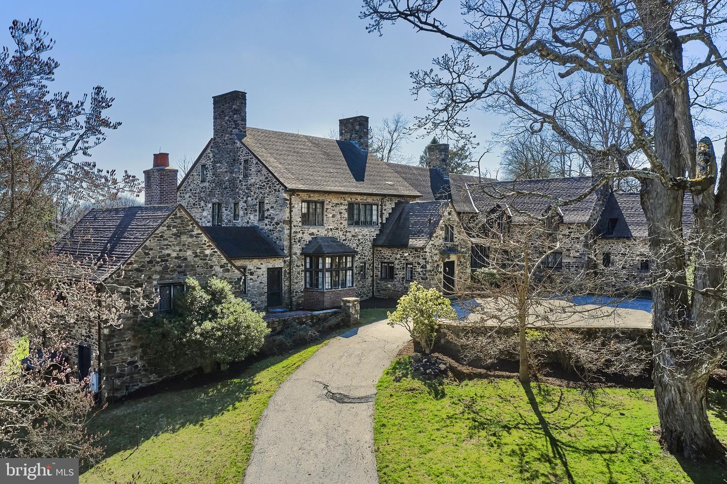 980 Providence Road Newtown Square, PA 19073