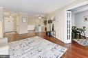 5904 Mount Eagle Dr #311