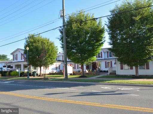 14950 Washington St Haymarket VA 20169