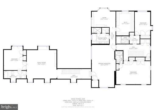 1105 Harvey Rd Mclean VA 22101