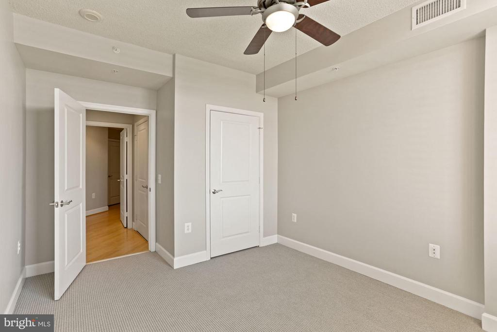 Photo of 3600 S Glebe Rd #310w