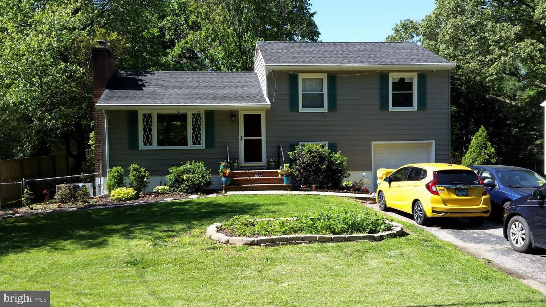 1305 North Road   - Severna Park, Maryland 21146