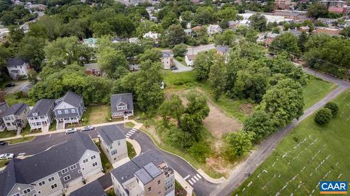 512 Ridge St St Charlottesville VA 22902