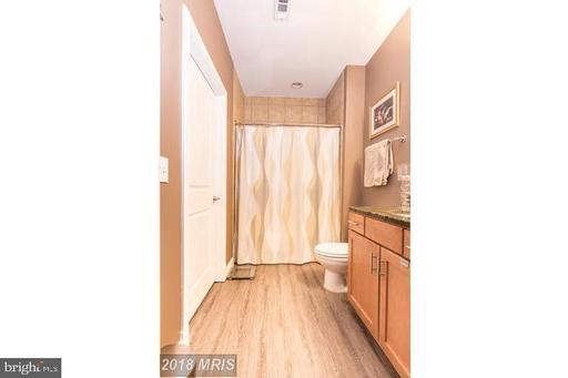 1800 Wilson Blvd #336, Arlington 22201