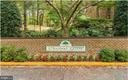 11236 Chestnut Grove Sq #363