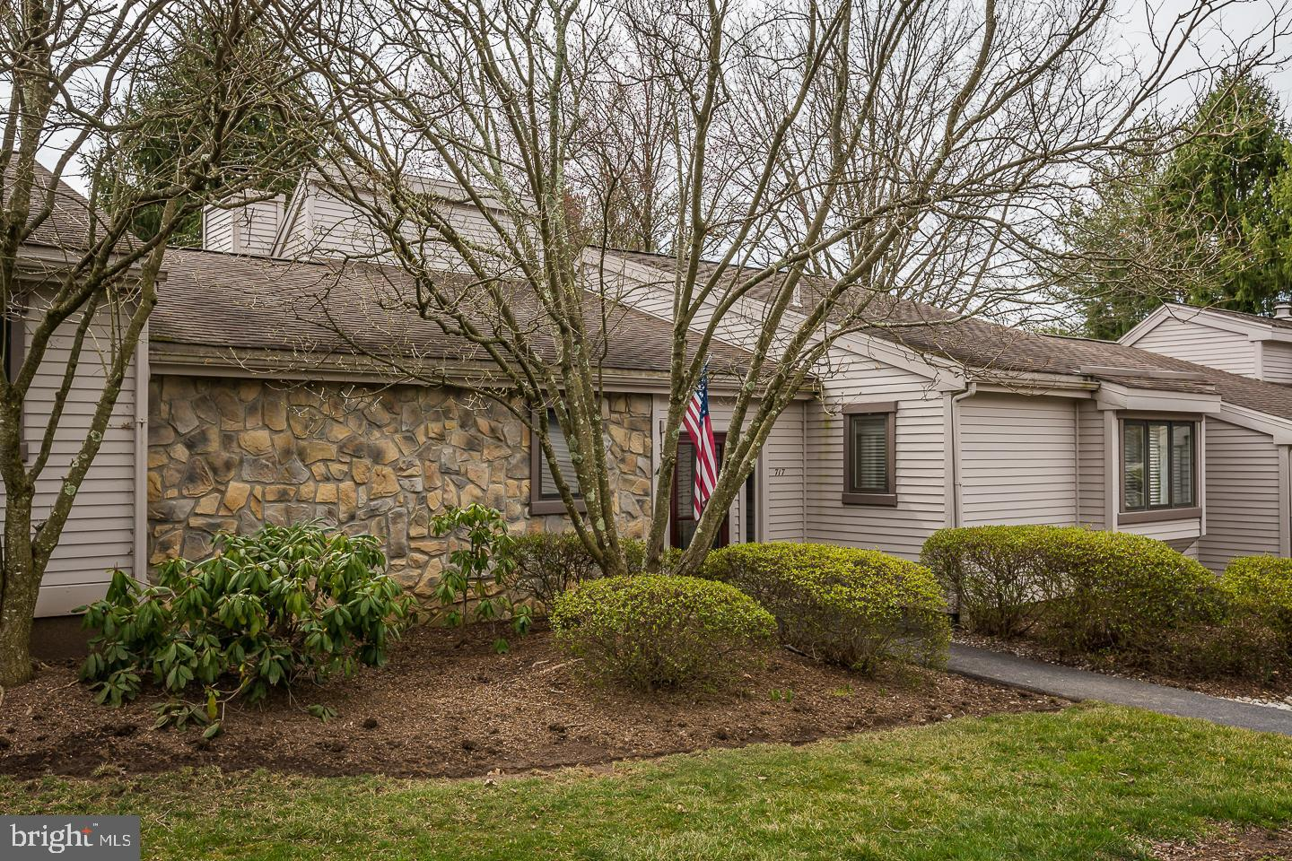 717 Inverness Drive West Chester , PA 19380