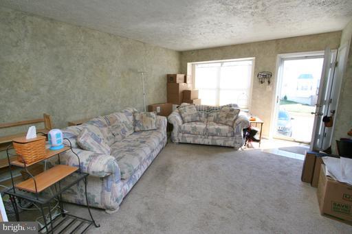 13970 Big Yankee Ln Centreville VA 20121