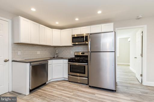Property for sale at 752 S 9th St #2f, Philadelphia,  Pennsylvania 19147