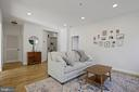 5963 Founders Hill Dr #101