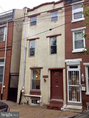 Property for sale at 1227 N Howard St, Philadelphia,  Pennsylvania 19122