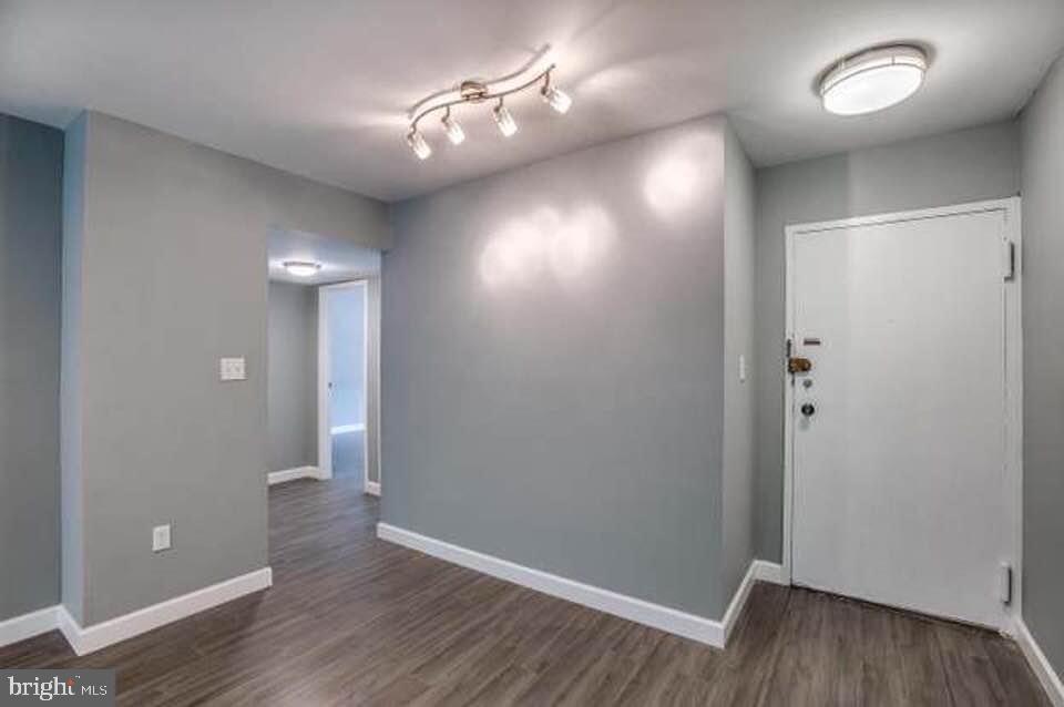 8443 Greenbelt Rd #102, Greenbelt, MD, 20770
