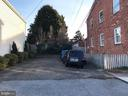 608 and 610 Gibbon St