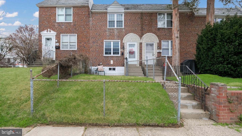1145 Myrtlewood Avenue Havertown, PA 19083