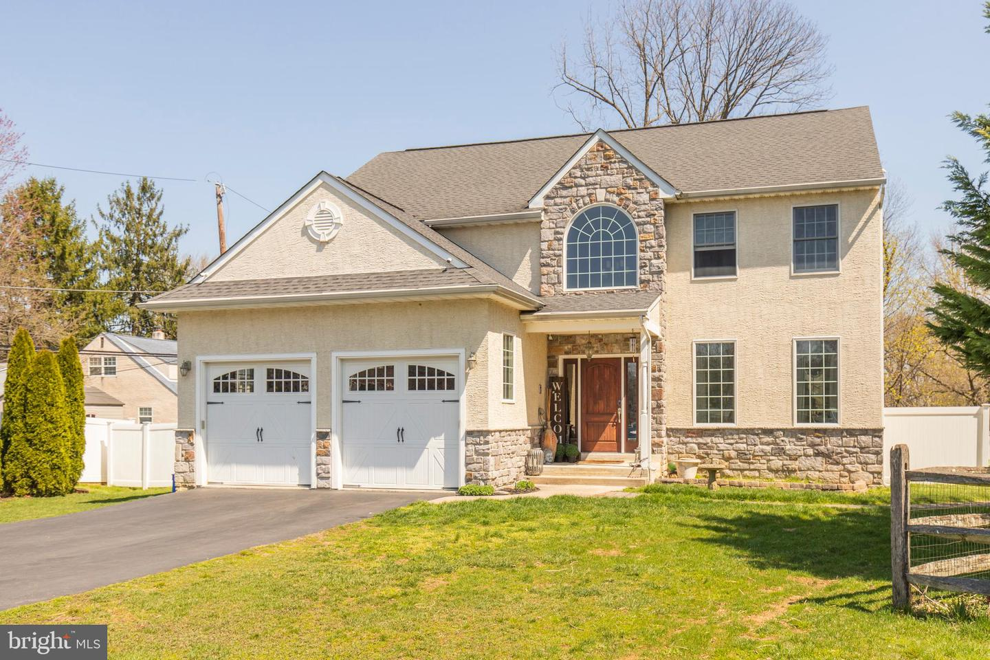 119 Old Pennell Road Media, PA 19063