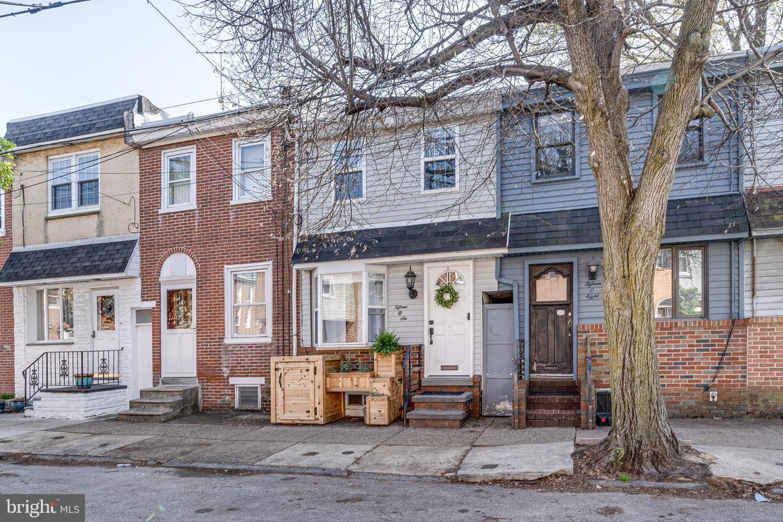 1506 E Montgomery Avenue Philadelphia, PA 19125