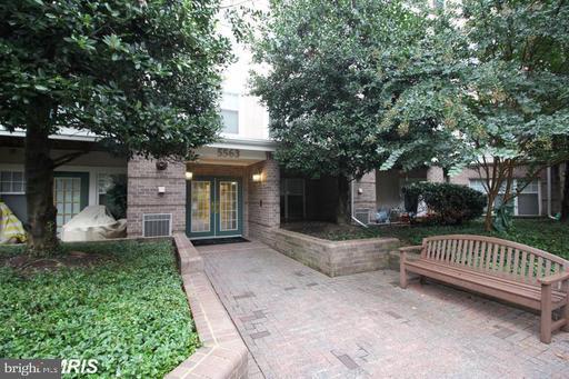 5563 Seminary Rd #211