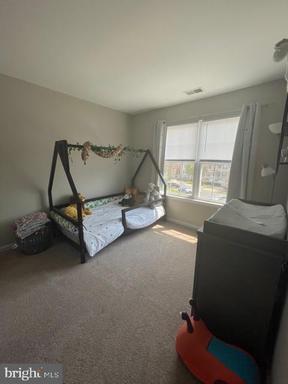 13940 Baton Rouge Ct Centreville VA 20121