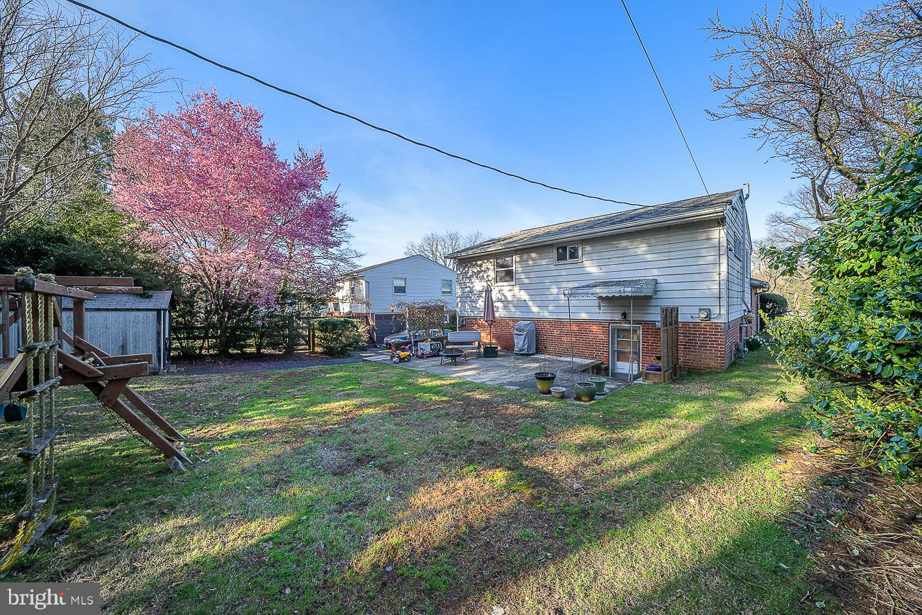 1730 Green Valley Road Havertown , PA 19083