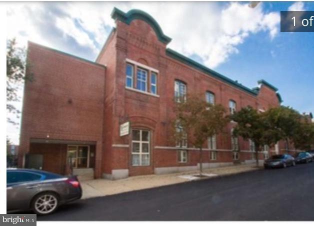 870 N 28th Street UNIT #216 Philadelphia, PA 19130
