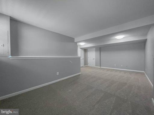 14140 Darkwood Cir Centreville VA 20121
