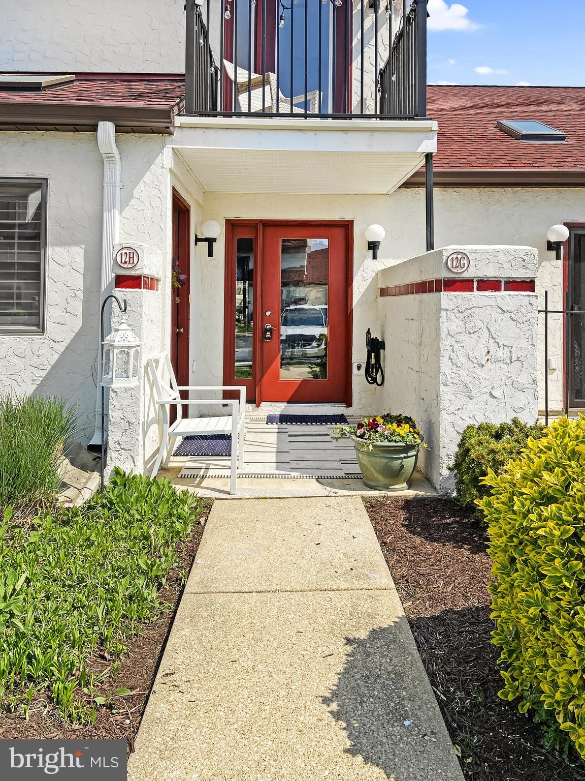 12-G Queen Anne Wy, Chester, MD, 21619