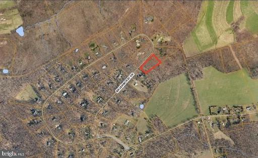 Property for sale at 0 Briarwood Dr #Lot 56, Elverson,  Pennsylvania 19520