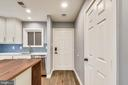 2813 Lee Oaks Ct #301