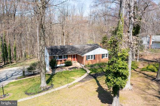 Property for sale at 649 Chambers Rock Rd, Landenberg,  Pennsylvania 19350