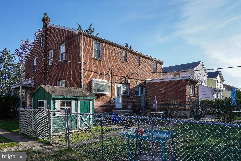 310 Steel Road Havertown , PA 19083