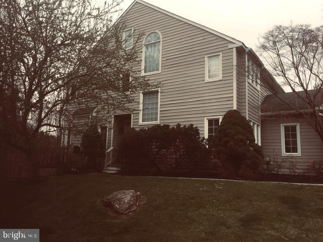 413 Wooded Way Newtown Square, PA 19073