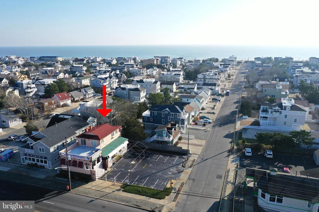 1901 Long Beach Boulevard, Long Beach Township, NJ 08008