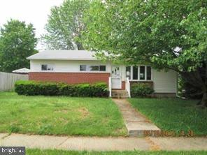 1022 Collwood Road   - Baltimore, Maryland 21228