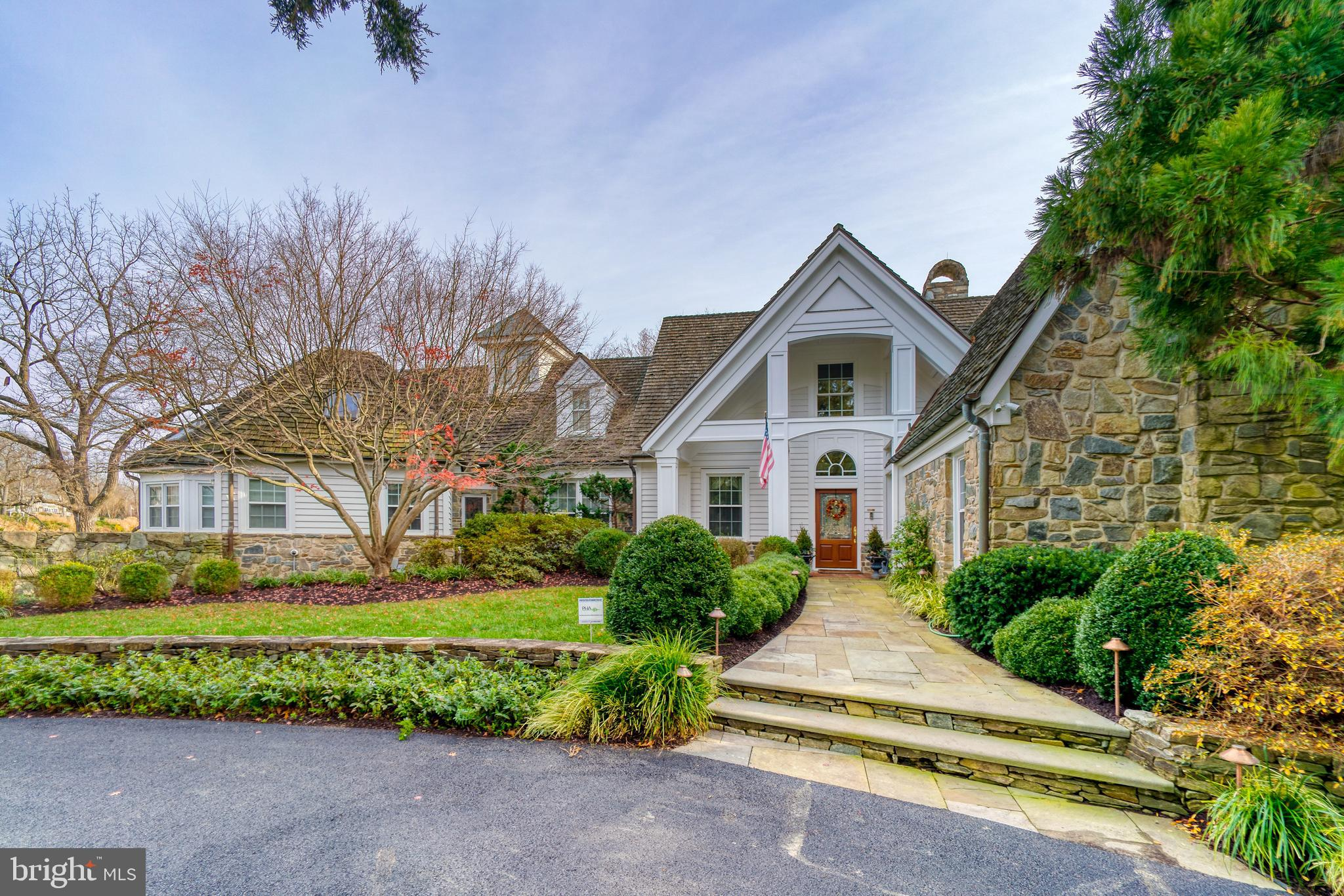 945 Melvin Rd, Annapolis, MD, 21403
