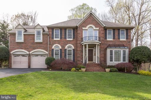 15290 Surrey House Way Centreville VA 20120