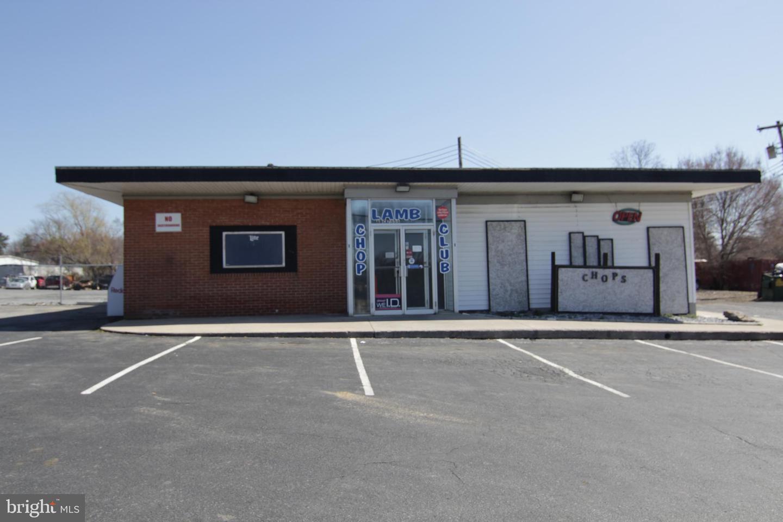 268 Eagle School Road Martinsburg, WV 25404