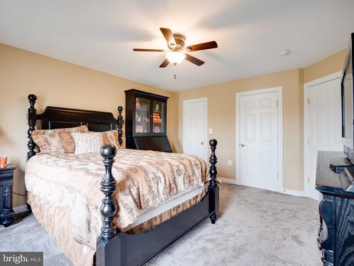43307 Heather Leigh Ct Ashburn VA 20147