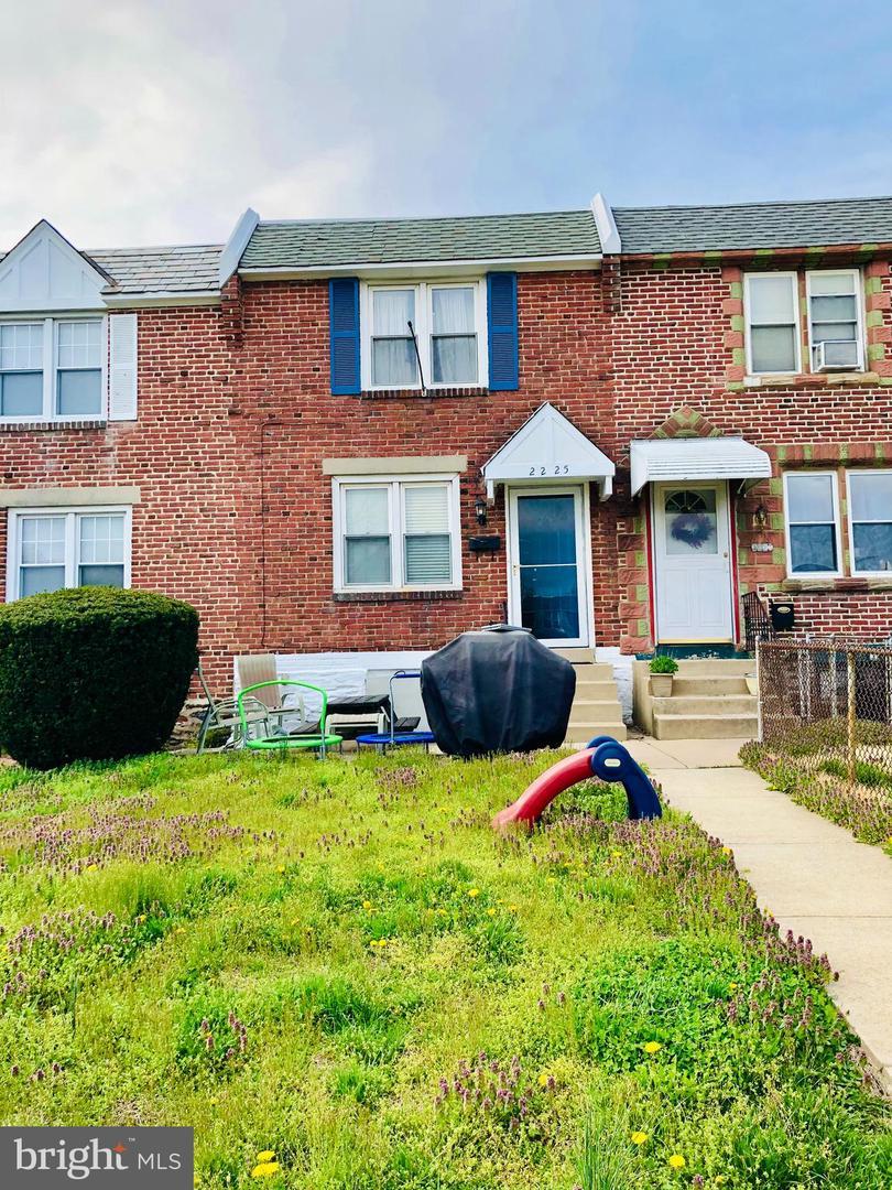 2225 Lynn Boulevard Drexel Hill, PA 19026