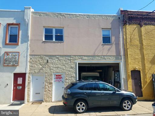 Property for sale at 1925-27 S Bancroft St, Philadelphia,  Pennsylvania 19145