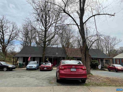 218 Stribling Ave #1 2 3 4 Charlottesville VA 22903