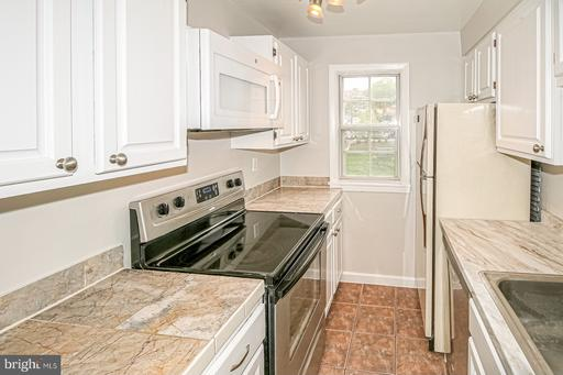 816 S Arlington Mill Dr #5-303, Arlington 22204