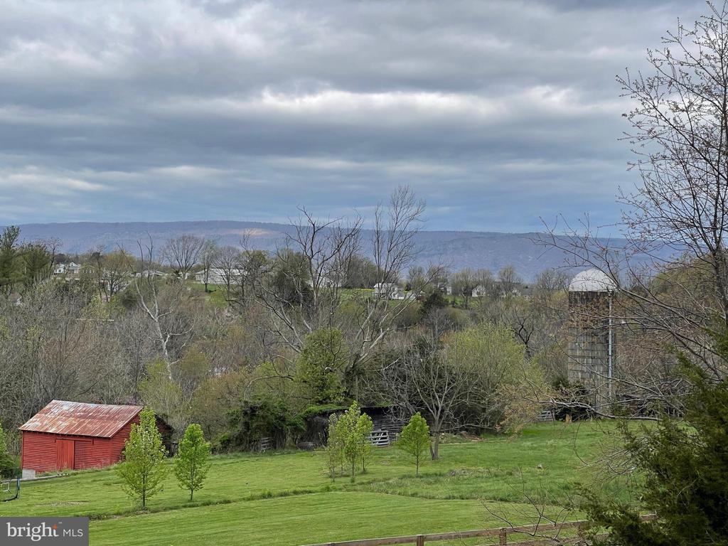 Photo of 650 Honeyville Road