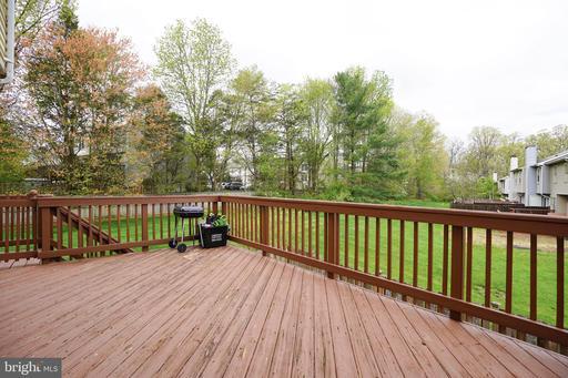 14615 Stone Range Dr Centreville VA 20120