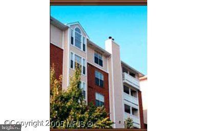 1530 Spring Gate Drive  #9110 - Fairfax, Virginia 22102