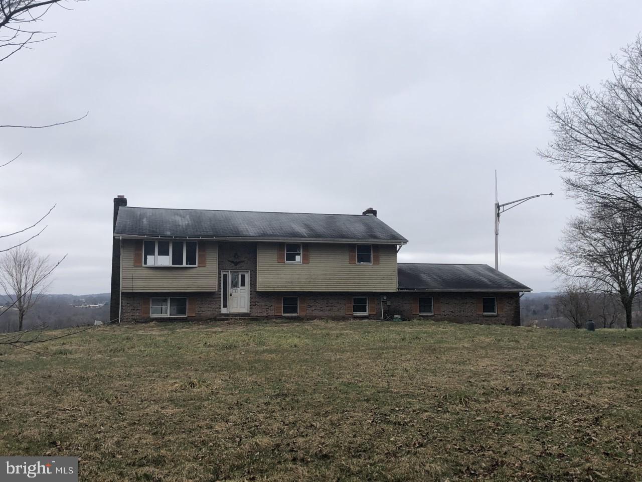 190 W McKinley Road Delta, PA 17314