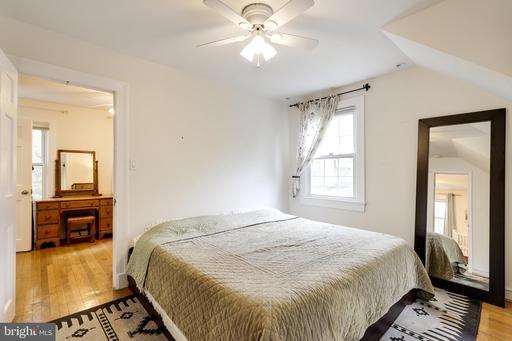8629 Old Mount Vernon Rd Alexandria VA 22309