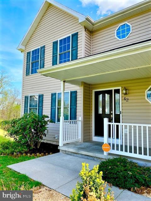 Martinsburg                                                                      , WV - $359,000
