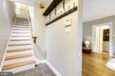 8629 Old Mount Vernon Rd