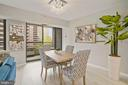 1300 Crystal Dr #601s