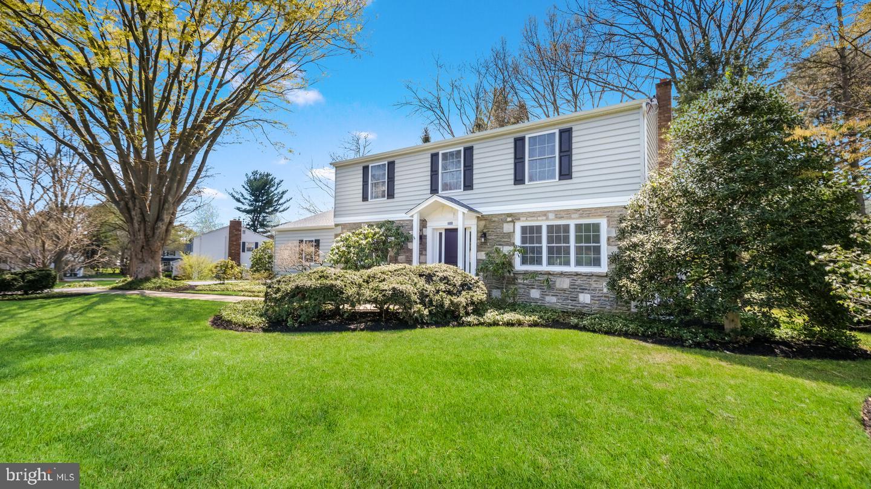 Doylestown                                                                      , PA - $849,000